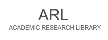 ARL (Academic Research Library)