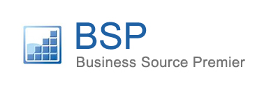 BSP (Business Source Premier)