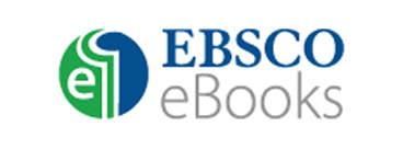 EBSCO eBook University Press Collection