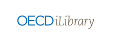 OECD iLibrary Books, Papers and Statistics