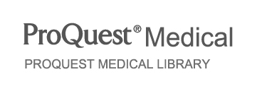 PML (ProQuest Medical Library)